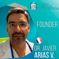 BANNER DR. JAVIER ARIAS V..jpg