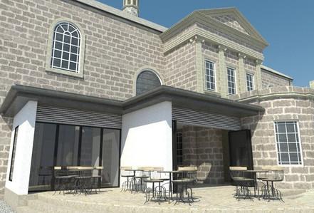 cafe front side.jpg