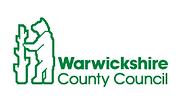 Warwickshire-CC-Logo.png