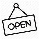 open sign .jpg