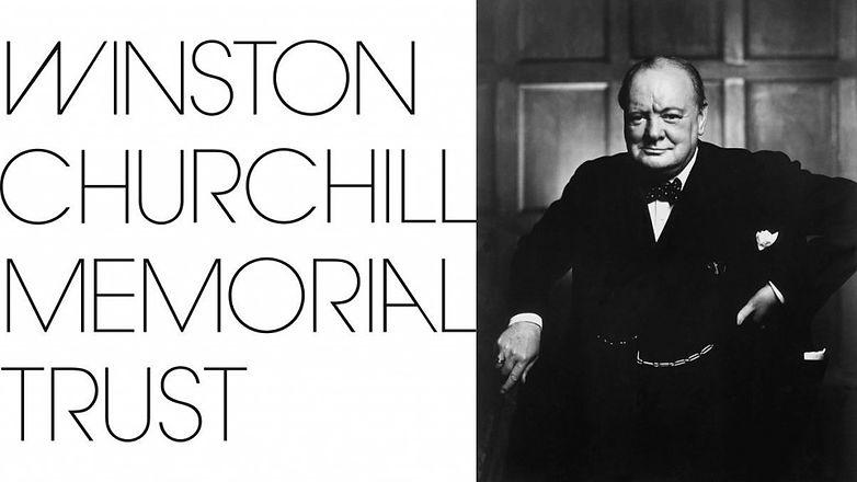 Winston-Churchill-Memorial-Trust-Fellows