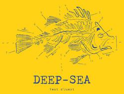 deep sea-02