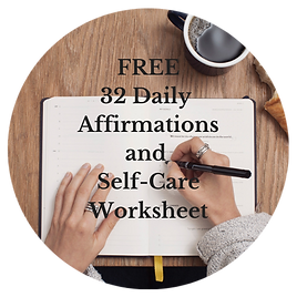 Affirmations Freebie Graphic.png