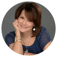 Susan Dolci - Diamond Process Life Coach
