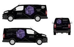 MCB-marquage-vehicule