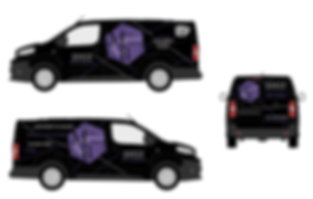 MCB-marquage-vehicule.png