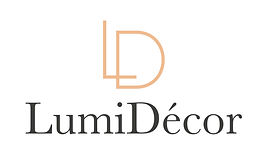 LUMIDECOR-logo-couleur.jpg