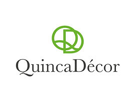 QUINCADECOR-logo-couleur.jpg
