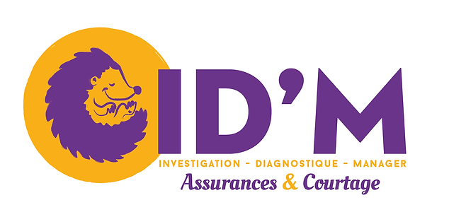 id'm-logo.png