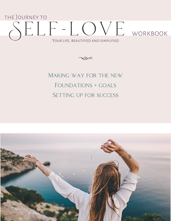 Journey to Self-Love Workbook.png