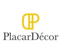 PLACARDECOR-logo-couleur.jpg