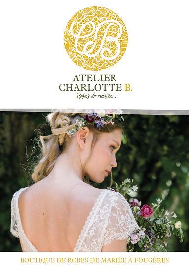 flyers-atelier-charlotte-b.jpg