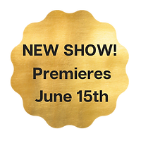 NEW SHOW!.png