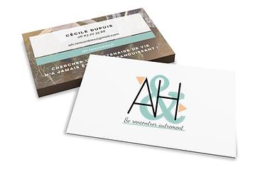 A&H-carte-de-visite.png