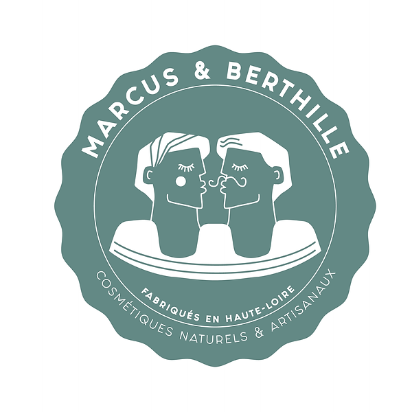 logo-marcus-berthille.png