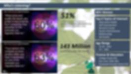 Screen Shot 2020-05-16 at 11.01.56 AM.pn