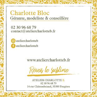 carte-de-visite-atelier-charlotte-b.png