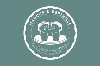 marcus-berthille-carte-visite.png