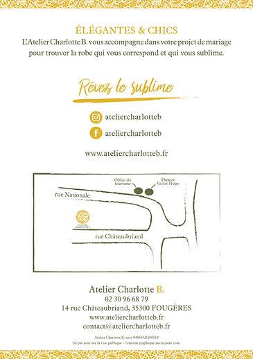 flyers-atelier-charlotte-b2.jpg