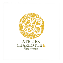 carte-de-visite-atelier-charlotte-b-V3