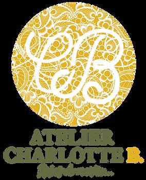 logo-atelier-charlotte-b.png