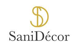 SANIDECOR-logo-couleur.jpg