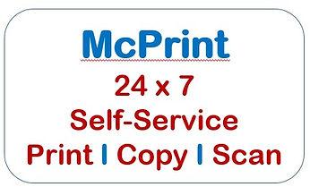 McPrint Notice Board.jpg