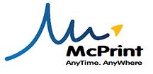 McPrint Logo.png