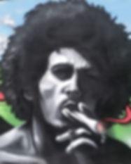 #bobmarleymuseum #420Jamaica #420toursja