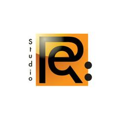 Studio RE: