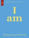 I Am   Children's book