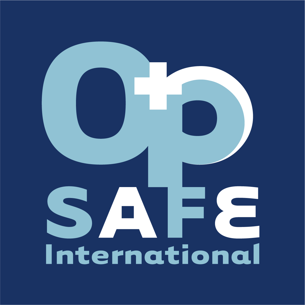 Operation Safe