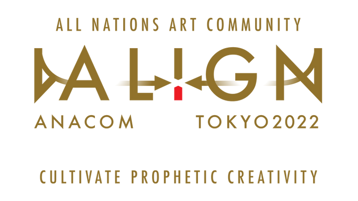 align_2022.png