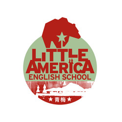 Little America English School