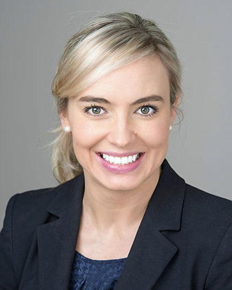 Tessa Profile.jpg