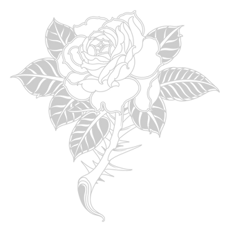 rose_01_edited.png