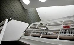 Onoff Architecture | Richmond