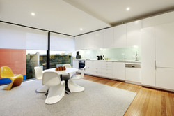 Onoff Architecture | South Yarra