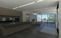 Onoff Architecture | Kew