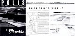 Polis Neo Suburbia 1994 | Magazine