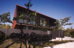 Onoff Architecture   Edgecombe