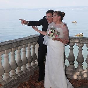 Mariage Béatrice & Emmanuel