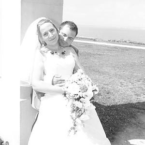 Mariage Mélanie & Jocelyn