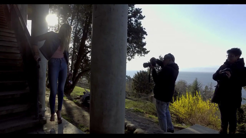 Shooting photo avec MarieMP4.mp4