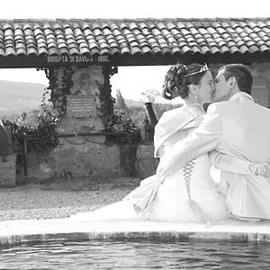 Mariage Aurore & Julien