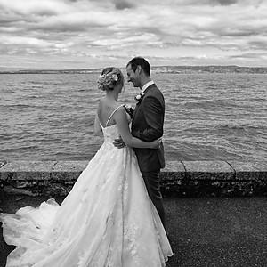 Mariage Christelle & Olivier