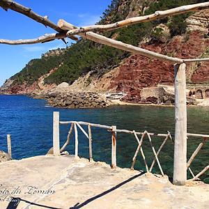 Voyages : Palma de Majorque