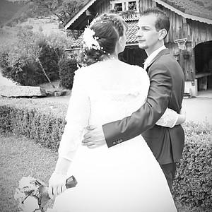 Mariage Amandine & Norbert
