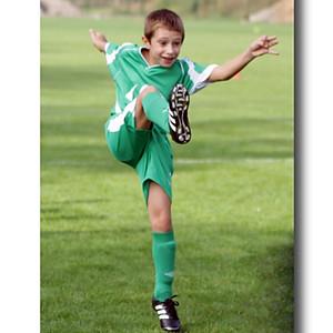 Sport : Foot-tournoi