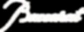 logo_Baccarat-w.png